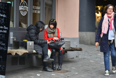 Street Snap35