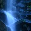 i轟の滝2