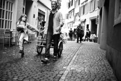 Street Snap202