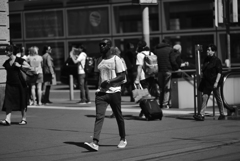 Street Snap67