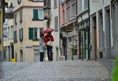 Street Snap  7