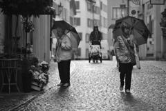 Street Snap79