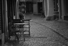 Street Snap84