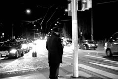 チューリッヒの夜2