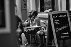 Street Snap146