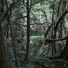 神の池‐丸池様3