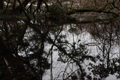 神の池‐丸池様7