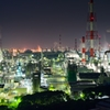 The Light of MIZUSHIMA Ⅳ