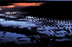 ripple mark