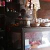 Enjoyed Samosa & Chai here