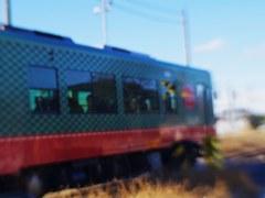 MOKA-railway