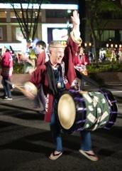 2012 仙台青葉祭り5