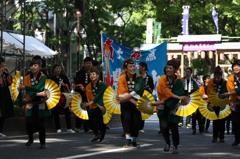 2012 仙台青葉祭り2