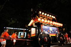 2012 仙台青葉祭り4