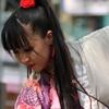 ダンシングクイーン(2012青葉祭り)