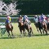 2006 福島牝馬S 1