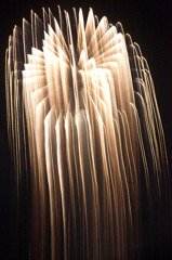 FireWorks #09