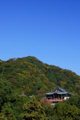 Shigisan