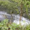 滝ki- 急降下です