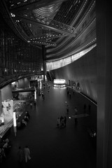 東京国際フォーラム Ⅰ