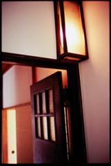 江戸たてもの園01