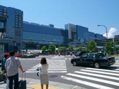 京(KYO )2015 ⑦