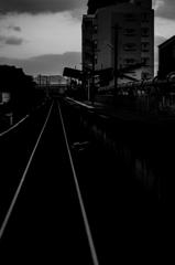 Steel Way