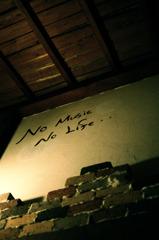 No Photo, No Life..