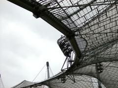 ドイツのサッカーパーク