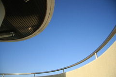 blue sky-blue 2