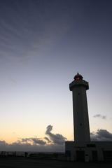 おやすみ灯台