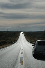 Reflex  Road