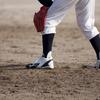 VS - case of Pitcher
