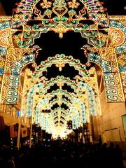 the神戸