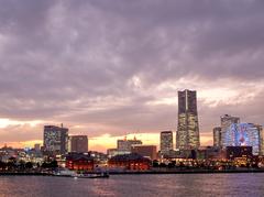 大桟橋081216