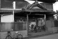 レ・ト・ロ#2~熊野・銭湯