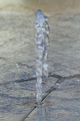 水のアーチ-3-