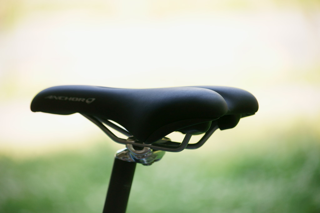 Bicycle -4