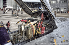 F-4phantomⅡ
