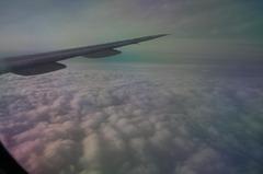 777の窓から2