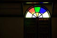 arch-rainbow