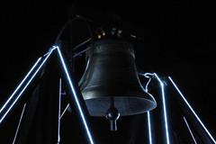 Illuminated Bell