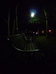 Night-talk