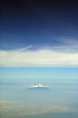 日本の最高地