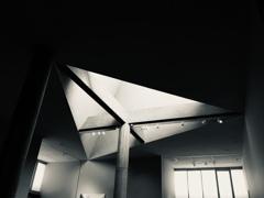 コルビュジェの空気