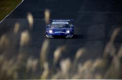 2013 SUPER GT IN KYUSHU  300KM 7