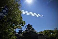 復興支援「飛翔祭」3