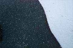 雪の日 3