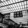 ✨吉祥寺駅