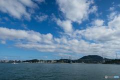 ✨関門海峡